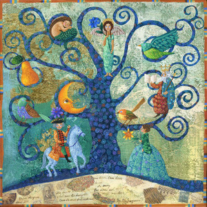 The_story_tree